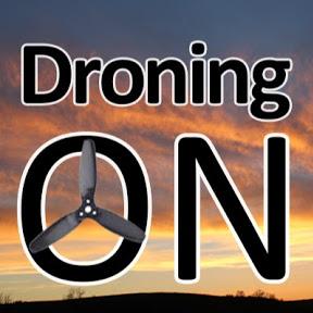 DroningON
